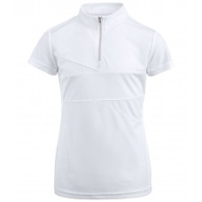 Детская турнирная рубашка унисекс Hayden