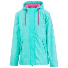 Детская непромокаемая куртка Sadie Magic