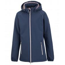 Детская зимняя куртка Saddie