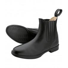 Зимние ботинки Athletic