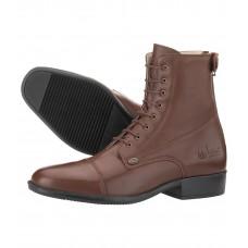 Ботинки Torino