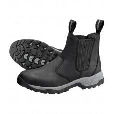 Зимние ботинки Ice Rider