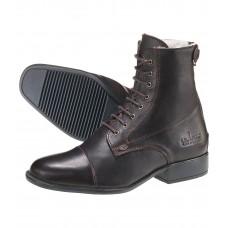 Зимние ботинки Torino Winter