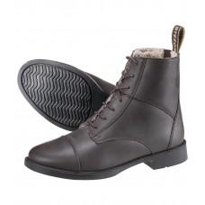 Зимние ботинки Essential