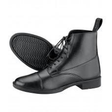 Ботинки Rookie