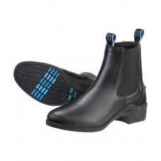 Ботинки Proton CX