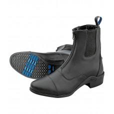Ботинки Maddock CX