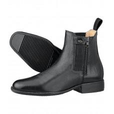 Ботинки Verona