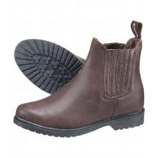 Зимние ботинки Novice