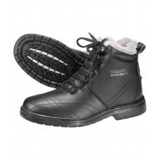 Зимние ботинки winterMAX