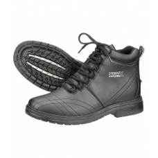Ботинки easy MAX