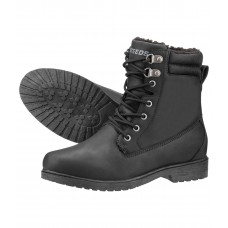 Зимние ботинки Classic