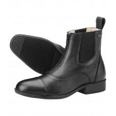 Ботинки Alessandria