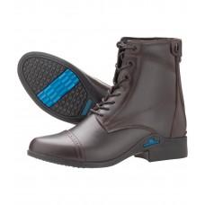 Ботинки Impact II CX