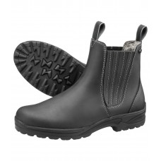 Зимние ботинки Flims III