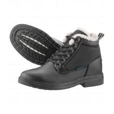Ботинки Winter Paddock