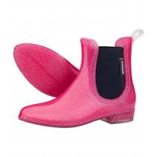Ботинки Glitter