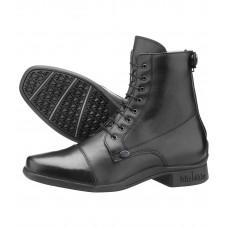 Ботинки Venezia