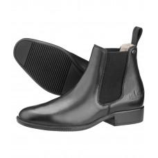 Ботинки Biasca II