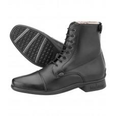 Зимние ботинки Venezia