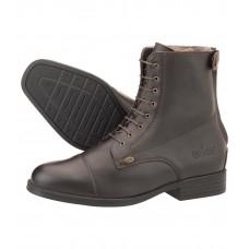 Зимние ботинки Torino III
