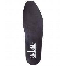 Стельки Comfort Footbed Technology
