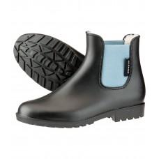 Зимние ботинки Start II