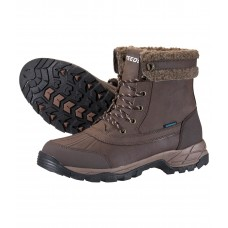 Зимние ботинки Escort