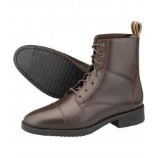 Ботинки Essential II