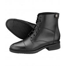 Ботинки Smart II