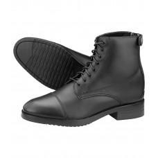 Ботинки Sleazy II