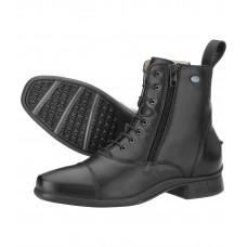 Ботинки Imola