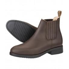 Зимние ботинки Athletic II