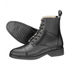 Зимние ботинки Essential II