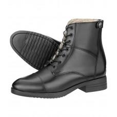 Зимние ботинки Smart II