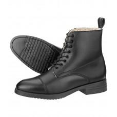 Зимние ботинки SYLKA Rookie II