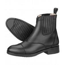 Зимние ботинки SYLKA Urban II