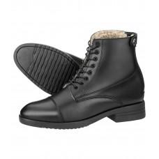 Зимние ботинки SYLKA Sleazy II