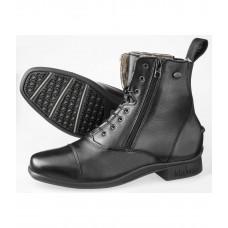 Зимние ботинки Imola