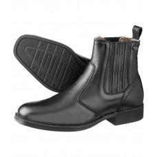 Зимние ботинки Cremona