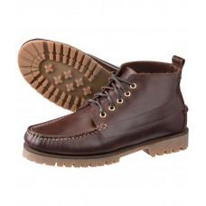Зимние ботинки Firenze
