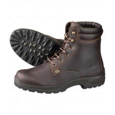 Зимние ботинки Avenches II