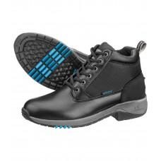 Термо ботинки Winter Paddock II CX