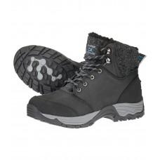 Зимние ботинки Freelander IV CX