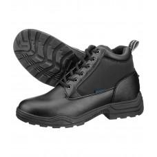 Термо ботинки Winter Paddock XV