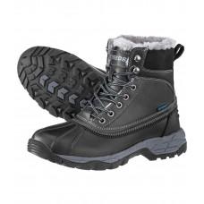Зимние ботинки Stable Works III