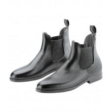 Ботинки Harrier