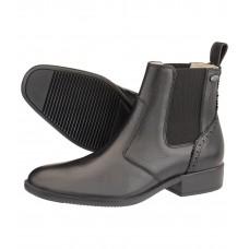 Ботинки Cremona