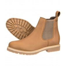 Ботинки Novara