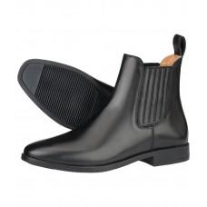 Ботинки Salvador